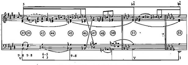 intro to fine arts: debussyís prelude to an afternoon of a faun essay The sea-hawk, by rafael sabatini had built those noble balustrades bordering the three terraces with their fine he turned homeward very early in the afternoon.